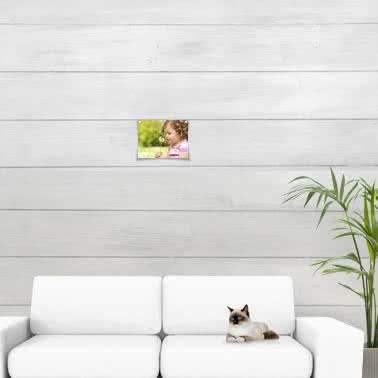 fotoposter f r ihre digitalfotos ber smartphoto entwickeln. Black Bedroom Furniture Sets. Home Design Ideas