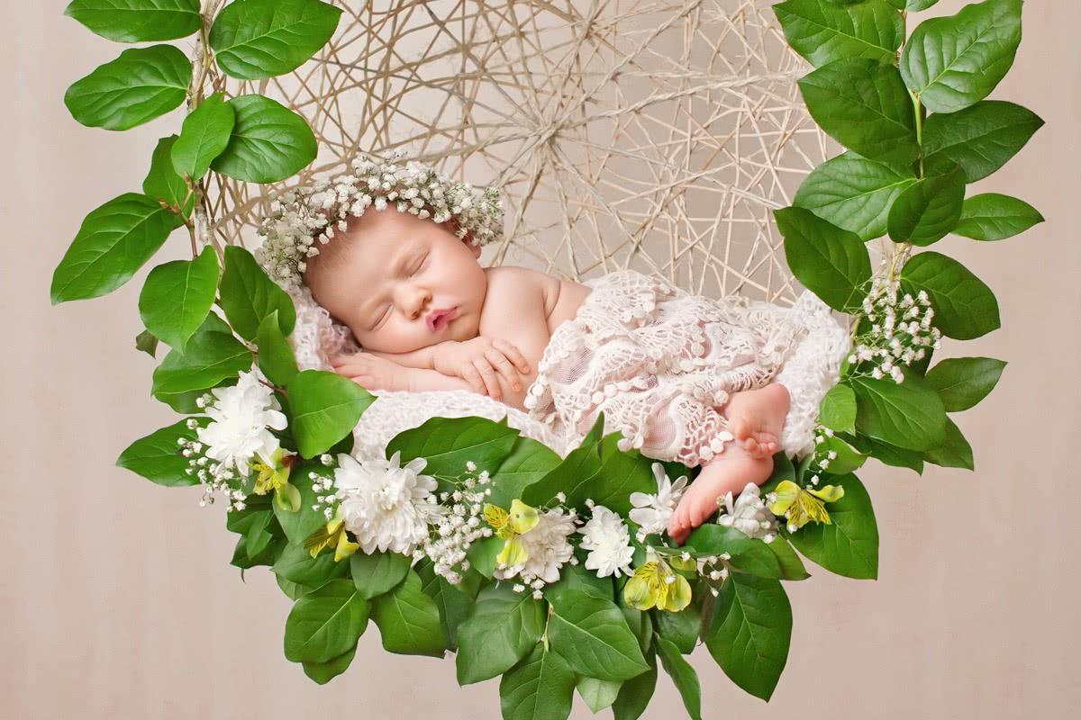 fotogeschenke für baby