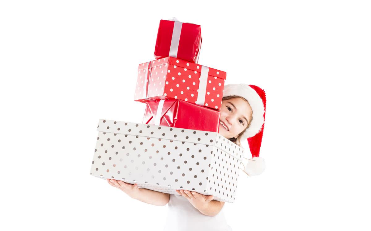 geschenke deko karten uvm mit eigenem foto zu weihnachten. Black Bedroom Furniture Sets. Home Design Ideas