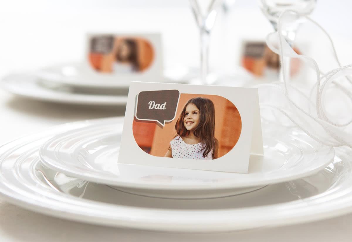 Naamkaartjes online maken   smartphoto be