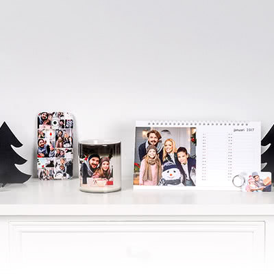 id e cadeau amis cadeau noel pour une amie cadeau. Black Bedroom Furniture Sets. Home Design Ideas