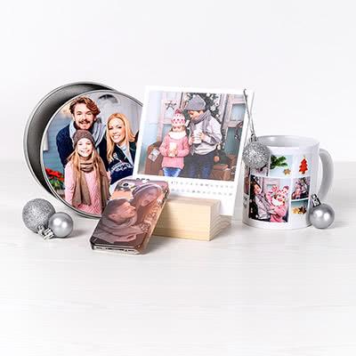 cadeau grands parents cadeau noel cadeau personnalis. Black Bedroom Furniture Sets. Home Design Ideas