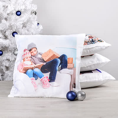 cadeau no l personnalis et original id es cadeaux no l. Black Bedroom Furniture Sets. Home Design Ideas