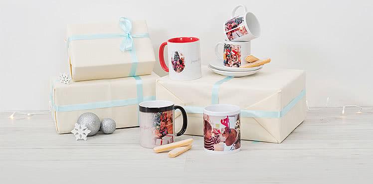 cadeau de no l personnalis pour amis 200 id es cadeaux. Black Bedroom Furniture Sets. Home Design Ideas