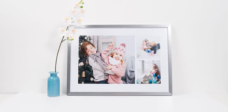 Häufig Idée cadeau de Noël personnalisé pour grands-parents PB88