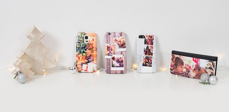 cadeau de no l femme personnalis 200 id es cadeaux. Black Bedroom Furniture Sets. Home Design Ideas