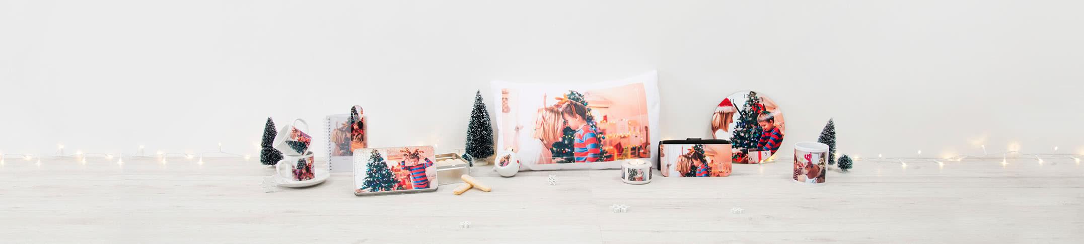 cadeau de no l femme personnalis 200 id es cadeaux femme. Black Bedroom Furniture Sets. Home Design Ideas