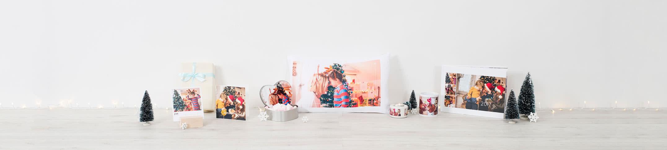 noel 2017 id e cadeau noel d coration noel. Black Bedroom Furniture Sets. Home Design Ideas
