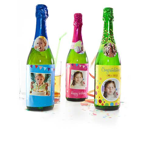 etiketten-voor-fles