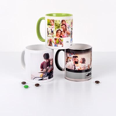 cadeau personnalis original cadeau f te des p res smartphoto. Black Bedroom Furniture Sets. Home Design Ideas
