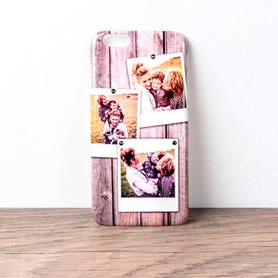 cadeau f te des p res cadeau personnalis papa geek smartphoto. Black Bedroom Furniture Sets. Home Design Ideas