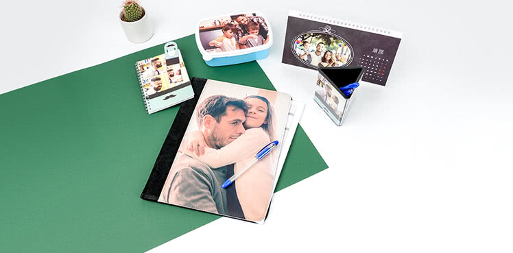 cadeau f te des p res 2016 cadeau personnalis avec photo. Black Bedroom Furniture Sets. Home Design Ideas