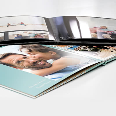 cadeau f te des p res 2018 cadeau personnalis avec photo. Black Bedroom Furniture Sets. Home Design Ideas