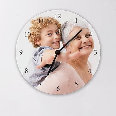 cadeau fête des grand-mères 12