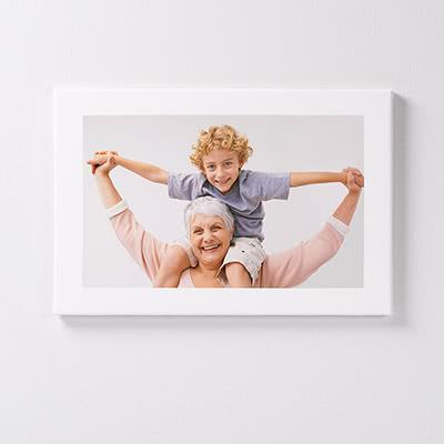 cadeau fête des grand-mères 9