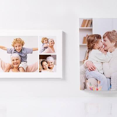 cadeau fête des grand-mères 10