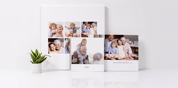 cadeau fête des grand-mères 4