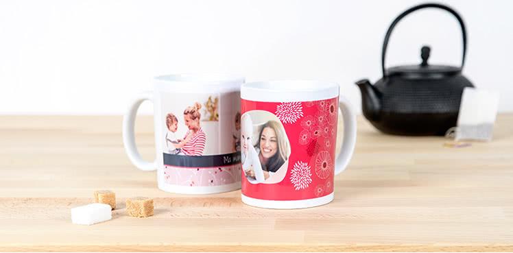 cadeau photo cadeau personnalis id e cadeau original. Black Bedroom Furniture Sets. Home Design Ideas