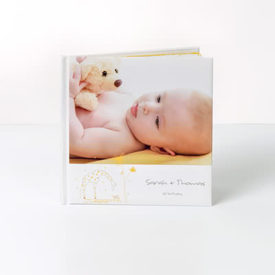 livre photo album photo vacances mariage naissance smartphoto. Black Bedroom Furniture Sets. Home Design Ideas