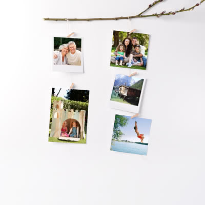 Fotoprints