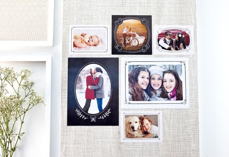 stickers d coratifs stickers personnalis sticker d co. Black Bedroom Furniture Sets. Home Design Ideas