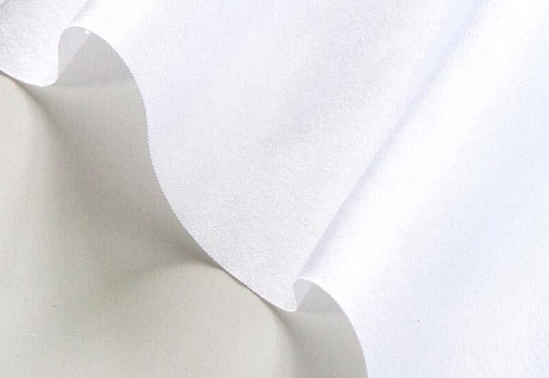 Lichtgewicht synthetisch textiel