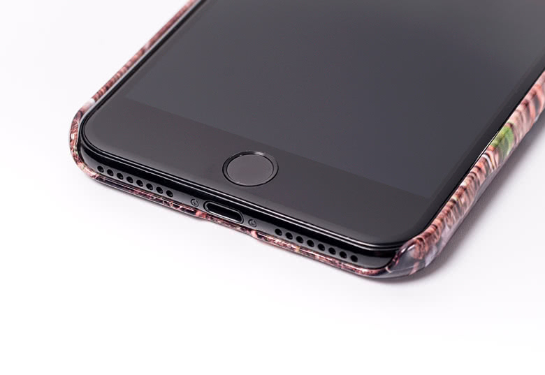 Créez une Coque iPhone unique et originale