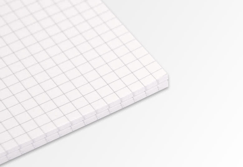 Visualization of the Notebook