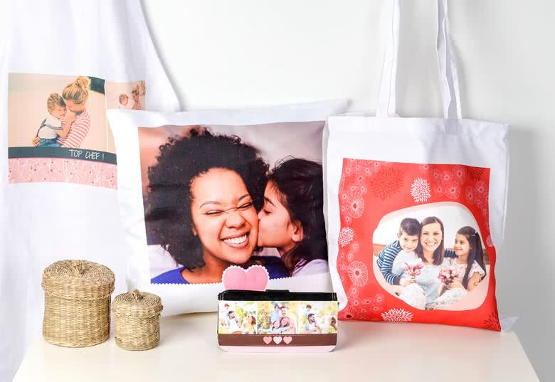 einkaufstasche mit foto gestalten und gleich online bestellen. Black Bedroom Furniture Sets. Home Design Ideas