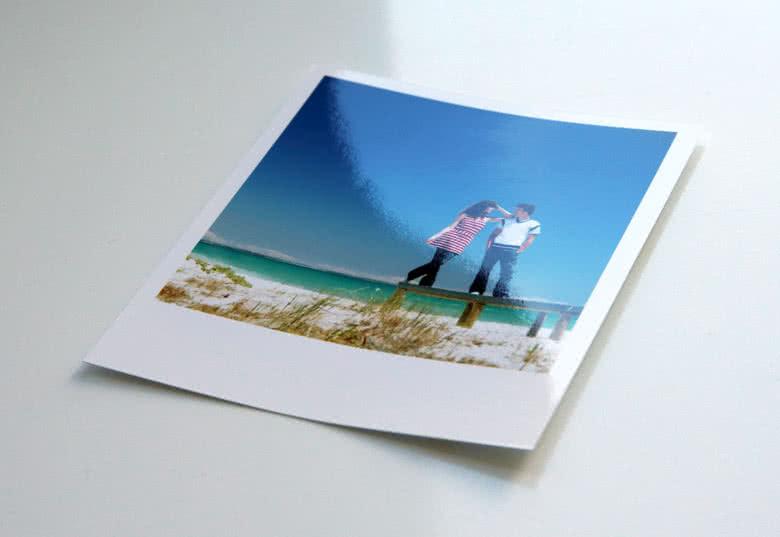 Beställ Retro Bilder