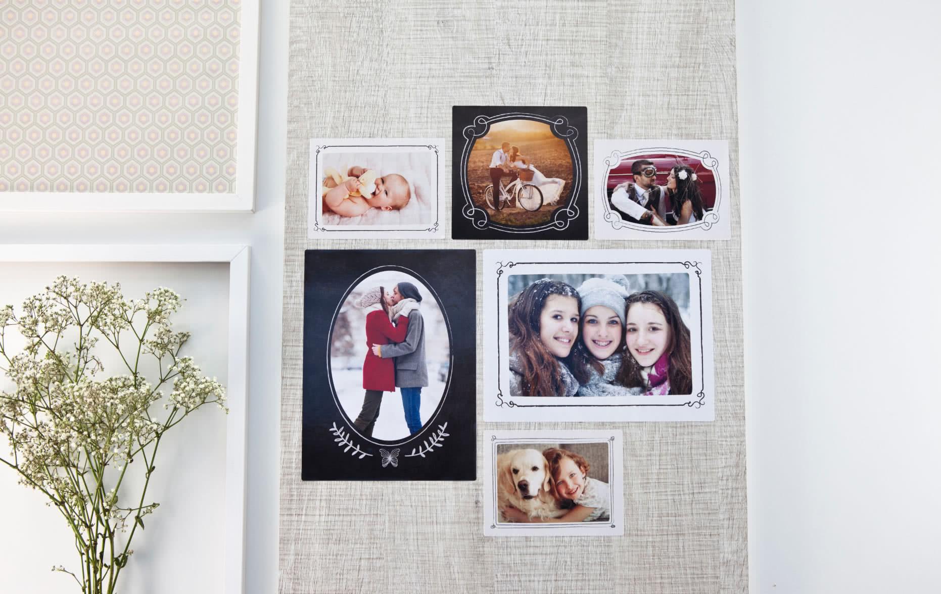sticker dekor gestalten dekor sticker selber machen. Black Bedroom Furniture Sets. Home Design Ideas