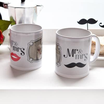 Hochzeitsgeschenke Von Smartphoto